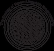 logo-societynlp